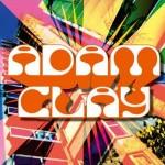 Ocean's Four Ft. Adam Clay – Beautiful Life