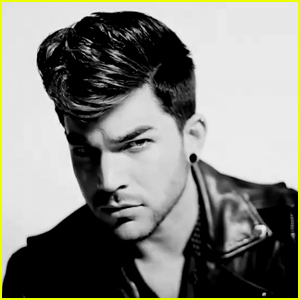Adam Lambert – Lucy feat Brian May