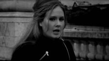 Adele – Someone Like You