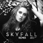 Adele – Skyfall – Remix