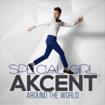 Akcent – Special Girl