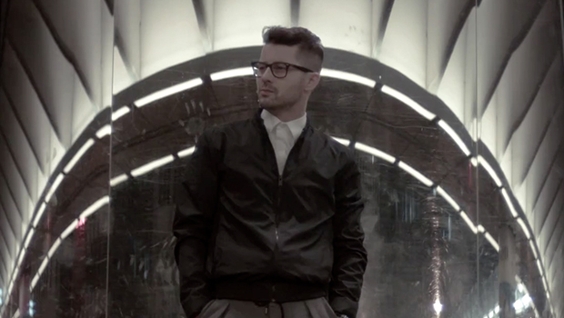 Akcent – Dilemma ft. Meriem