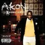 Akon – Once Radio