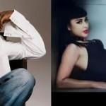 Akon ft. Natalia Kills (Prod. by David Guetta) – Louder