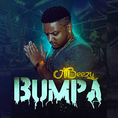 AlBeezy – Bumpa