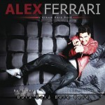 Alex Ferrari – Bara Bara Bere Bere