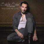 Stefan Stan feat Alex Velea – You Give Me Love [Speak One Reworked]