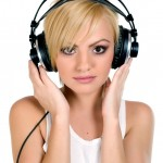 Alexandra Stan – Mr Saxo Beat