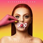 Alexandra Stan – Cherry Pop