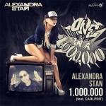 Alexandra Stan – One Milion