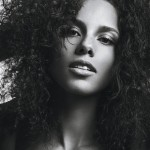 Alicia Keys – Love Hard