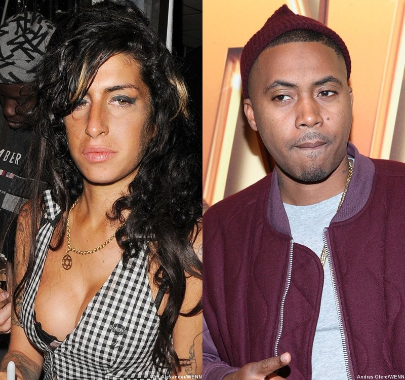 whitney and lenny still dating