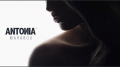 Antonia – Marabou