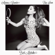 Ariana Grande – Best Mistake ft. Big Sean