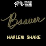 Baauer – Harlem Shake