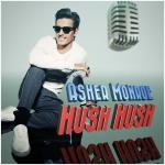 Asher Monroe – Hush Hush