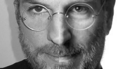Jobs – Altyazılı Yapım Süreci