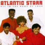 Atlantic Starr – Always