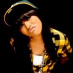 Auburn ft. Iyaz – LA LA LA