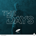 Avicii – The Days