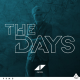 Avicii – The Days