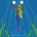 Azealia Banks – Neptune Ft. Shytie
