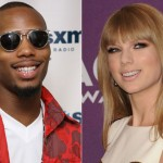 B.O.B. – Both Of Us (ft. Taylor Swift)
