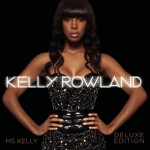Kelly Rowland – Grown Woman