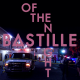 Bastille – Of The Night