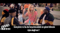 Iggy Azalea – Fancy (backstage)