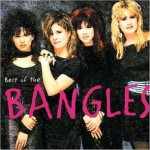 Bangles – Eternal Flame