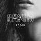 Banks – Brain