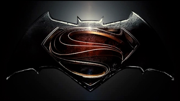 Batman v Superman – Dawn of Justice [İlk Fragman]