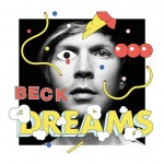 Beck – Dreams