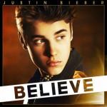 Justin Bieber – Fairytale
