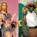 Beyonce ft Andre 3000 – Party