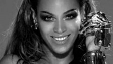 Beyonce –  Hope For Haiti Now