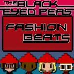 Black Eyed Peas – Fashion Beats