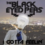 Black Eyed Peas – I Got A Feeling