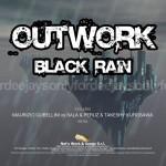 Outwork – Black Rain