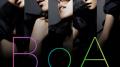BoA – Energetic