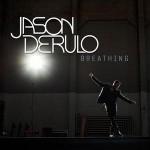 Jason Derulo – Breathing (Michael Mind Project Remix)