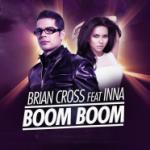 Inna – Boom Boom