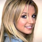 Britney Spears – Money, Love, & Happiness