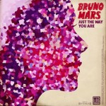 Bruno Mars – Just The Way You Are ( Amazing )