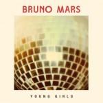 Bruno Mars – Young Girl