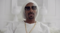 Snoop Lion – The Good Good