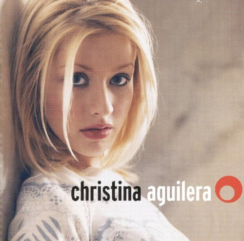 Christina Aguilera – So Emotional