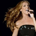 Celine Dion – Rolling In The Deep