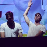 The Chainsmokers – Kanye (feat. Siren)
